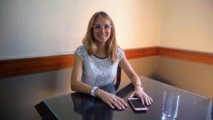 Gabriela Brower de Koning
