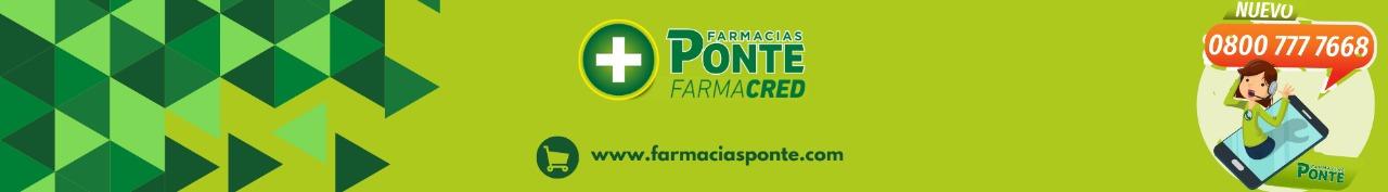www.farmaciasponte.com
